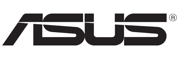 ASUS E-Shop DK