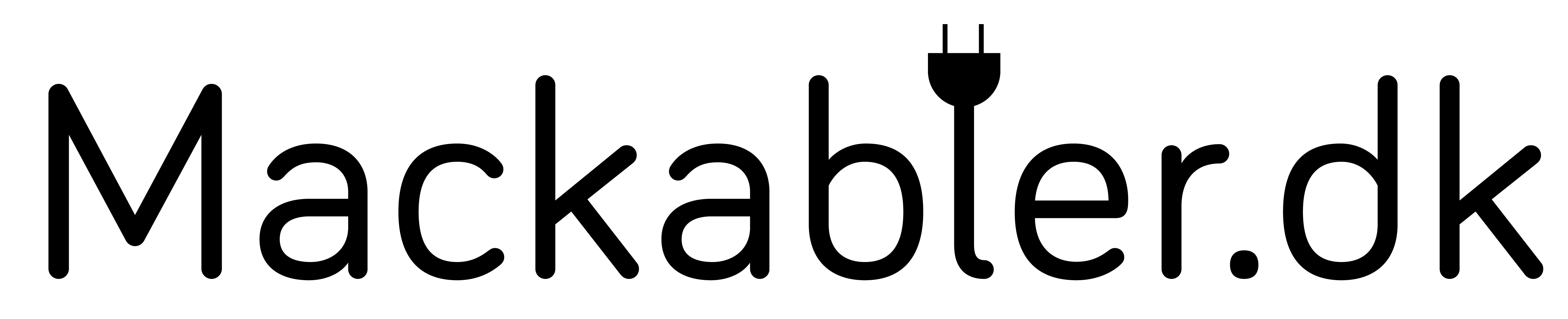 Mackabler
