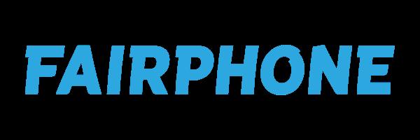 Fairphone DK