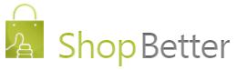 ShopBetter