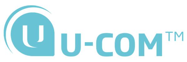 u-com