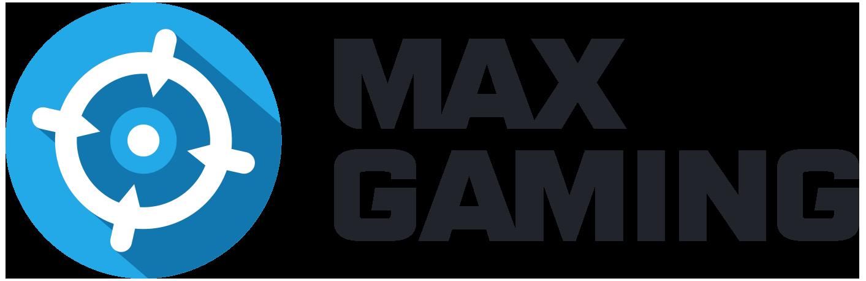 MaxGaming DK