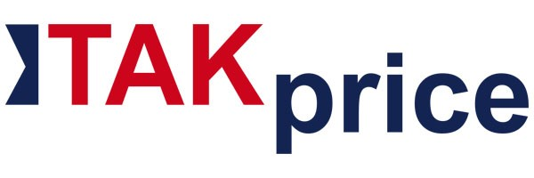 TAK Price DK