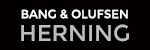 Bang & Olufsen Herning