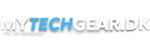MyTechGear