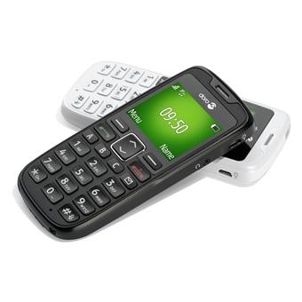 510 Phone Easy