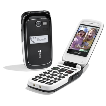 615 Phone Easy