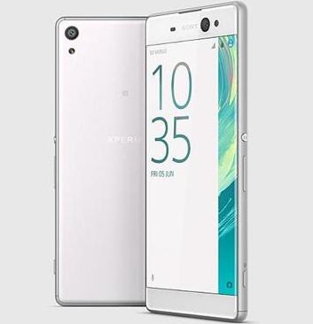 Sony Xperia XA Ultra 16 GB