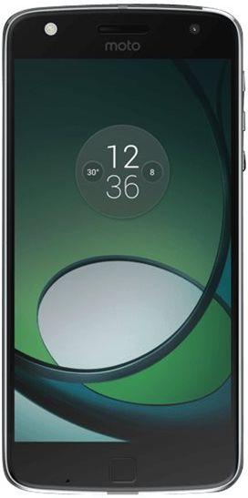 Motorola Moto Z Play 32 GB