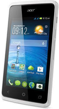 Acer Liquid Z200 4 GB