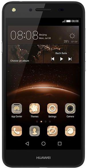 Huawei Y5II 8 GB