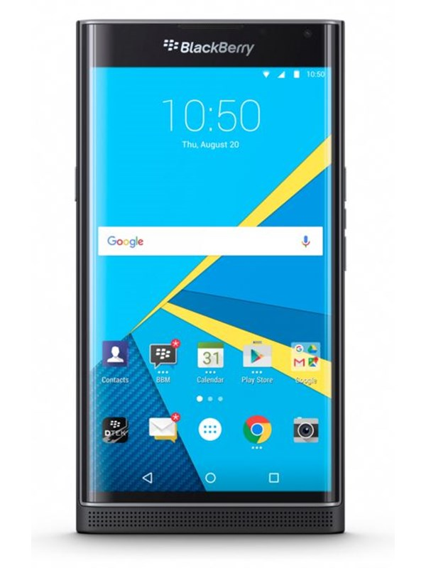 BlackBerry Priv 32 GB