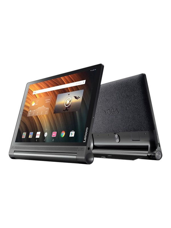 Yoga Tab 3 Plus 10