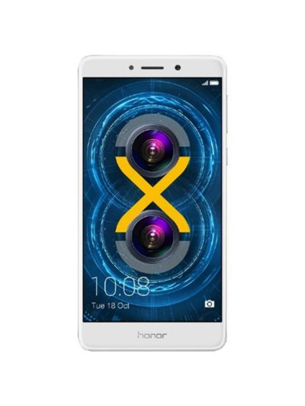 Huawei Honor 6X Dual SIM 32 GB