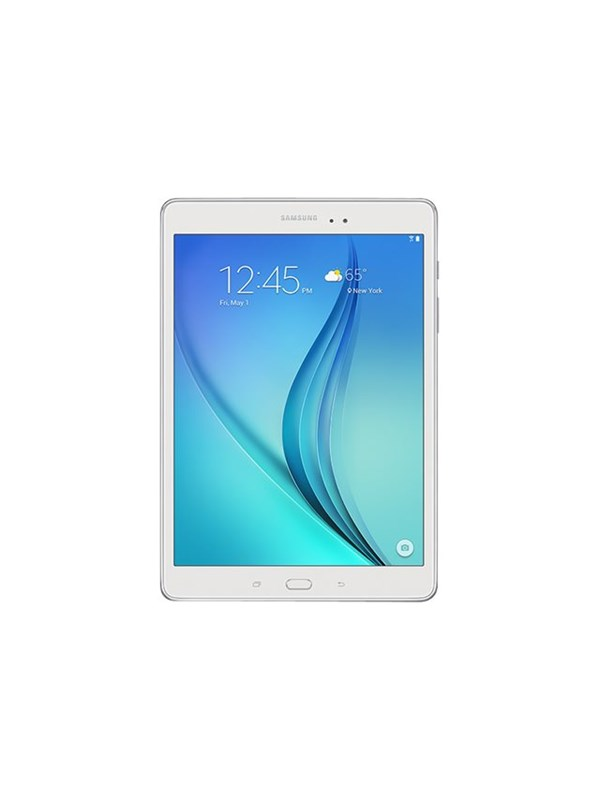 Galaxy Tab A 7.0 Wifi