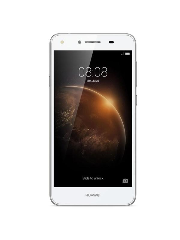 Huawei Y6 II Dual SIM 16 GB