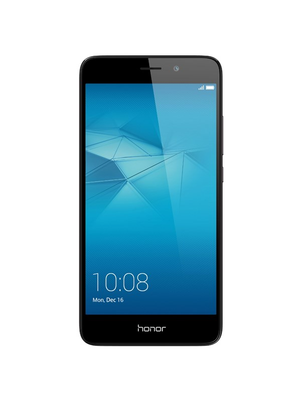 Huawei Honor 7 Lite Dual SIM 16 GB