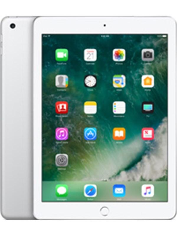 iPad Wifi/4G