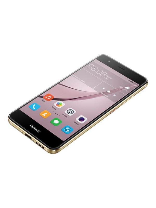Huawei Nova (Dual SIM)