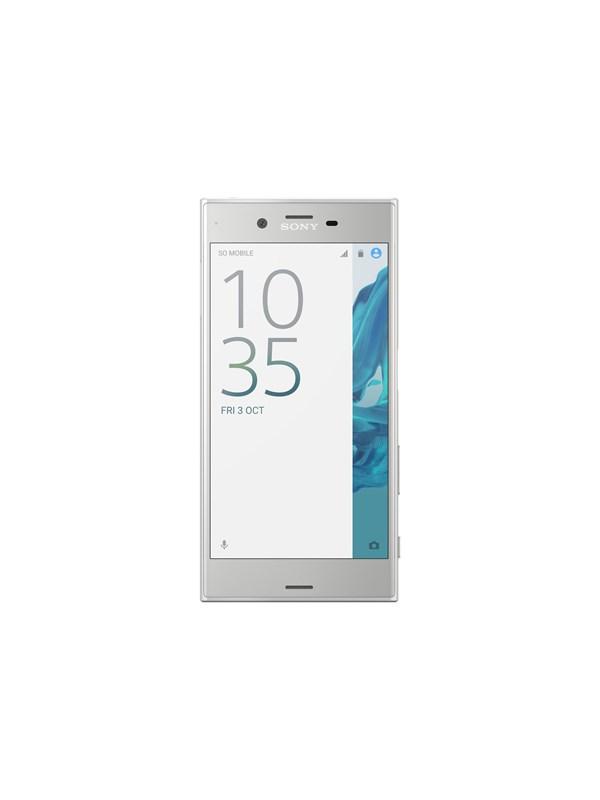 Sony Xperia XZ Premium 32 GB