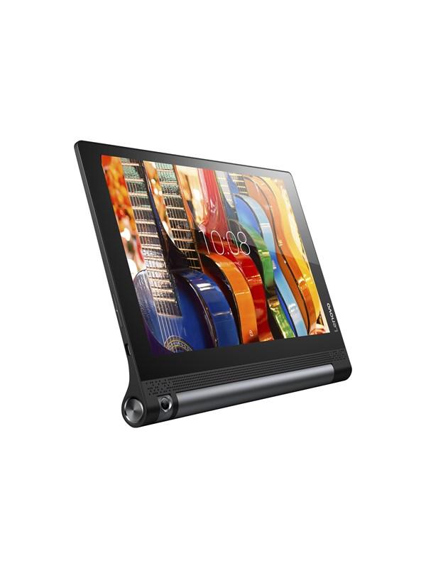 Yoga Tab 3 10 4G