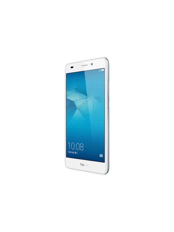 Huawei Honor 5c (Dual SIM)