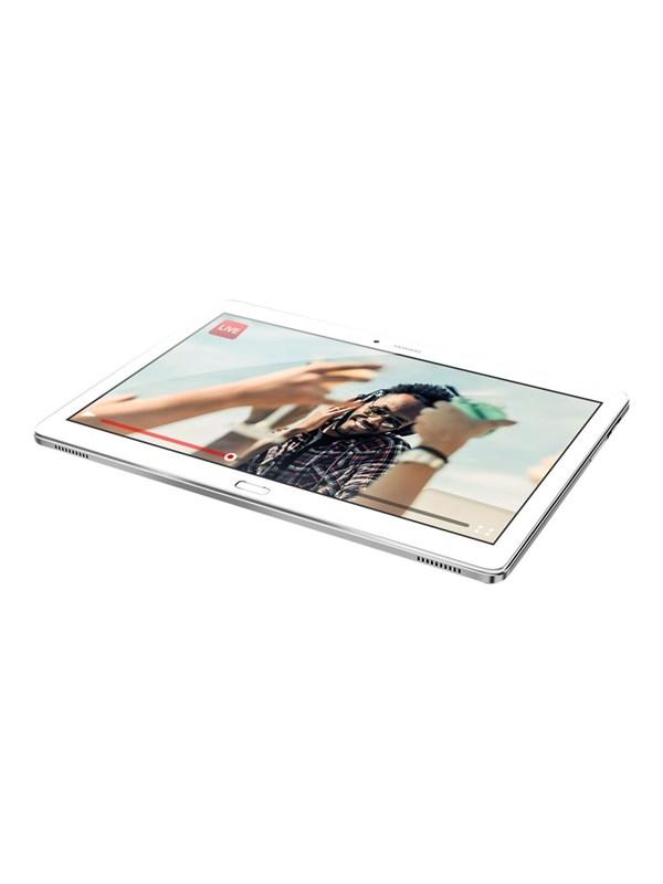 MediaPad M2 10.0