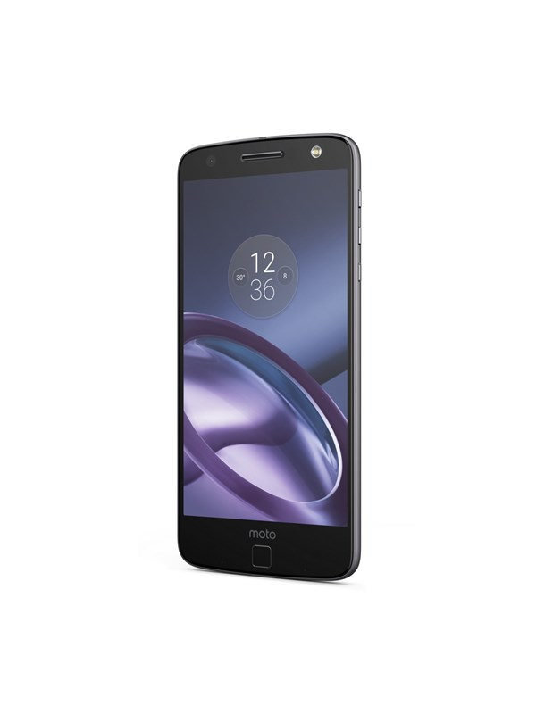 Motorola Moto Z (Dual SIM)