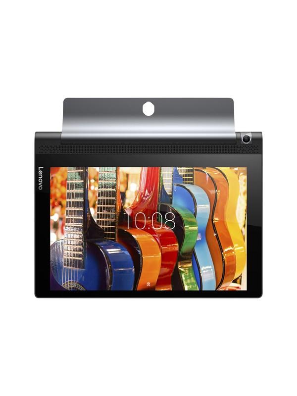 Yoga Tablet 3 Wifi