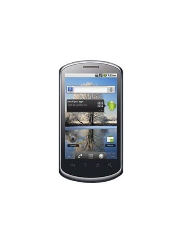 Huawei IDEOS X5 4 GB