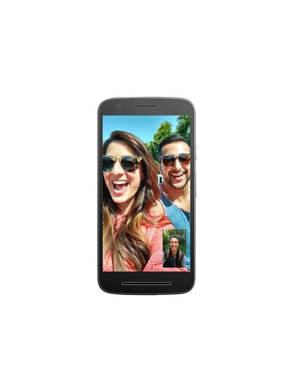 Motorola Moto E3 8 GB