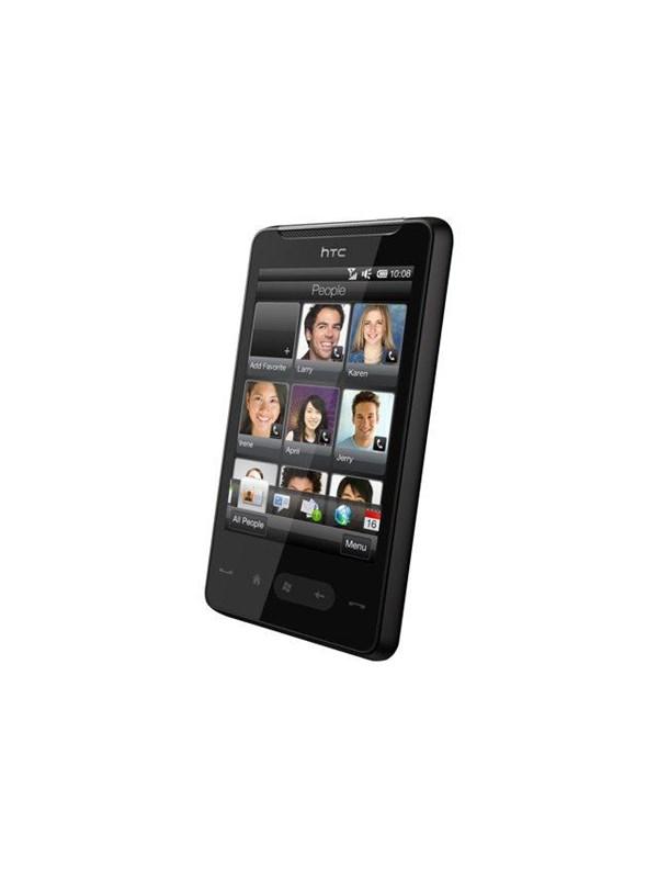 Multimedia HD mini