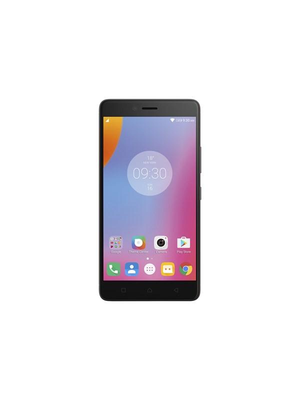 K6 Note (Dual SIM)