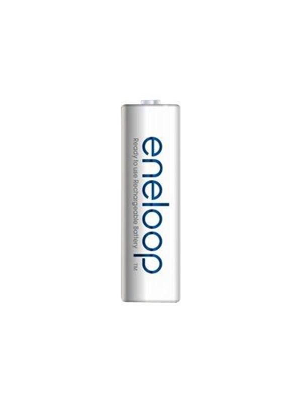 Eneloop Powerbank 1900 mAh