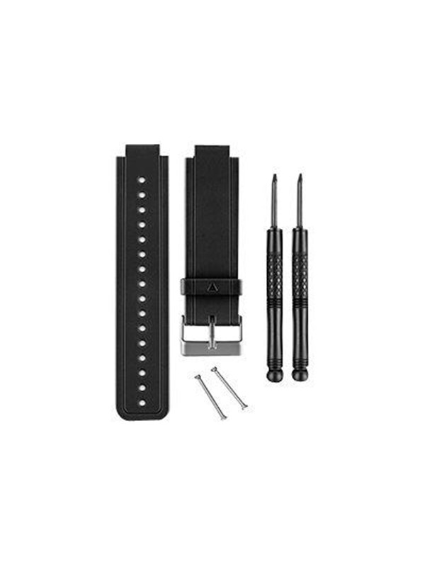 vívoactive Watchband