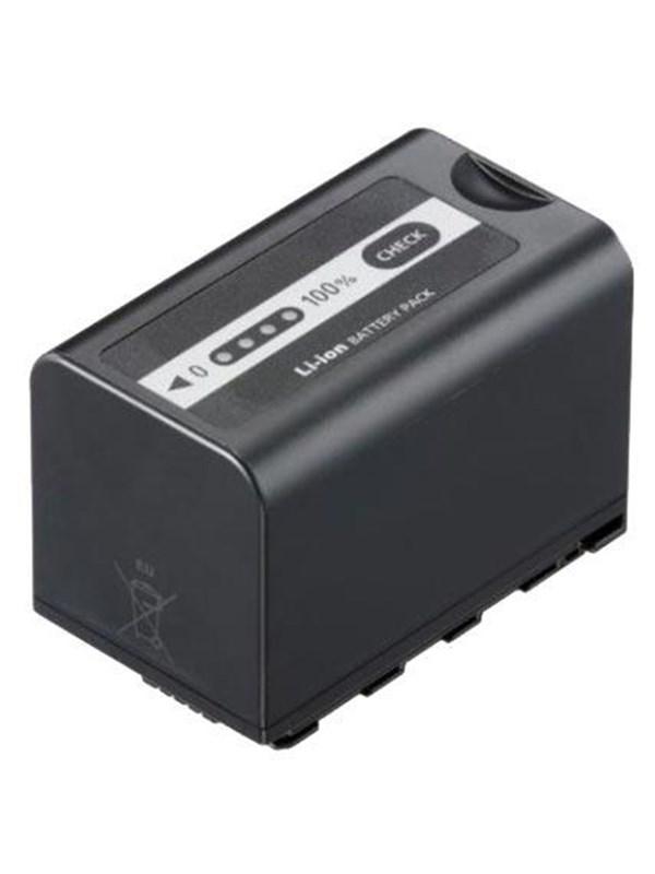 Powerbank - 5800 mAh