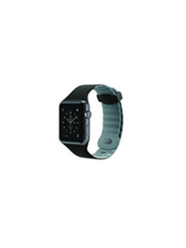 Siliconeband Apple Watch