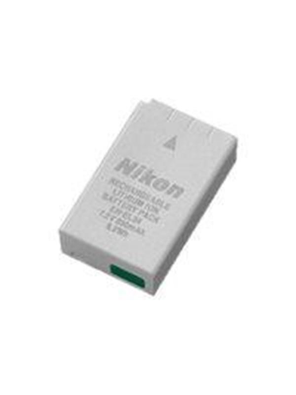 Powerbank - 850 mAh