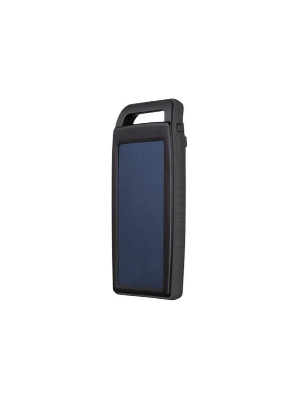 Xtorm Fuel Solar Powerbank - 10.000 mAh