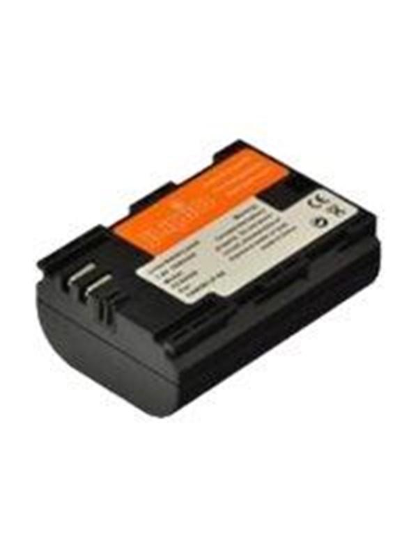 kamerabatteri 1700 mAh