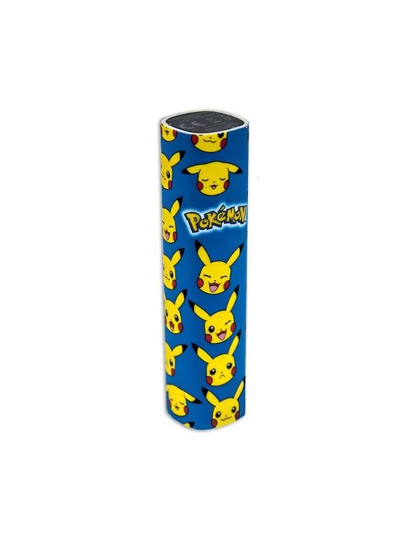 Pikachu Powerbank - 2600 mAh
