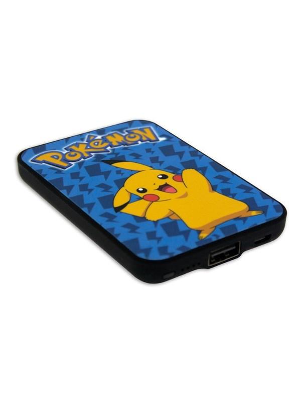 Pikachu Powerbank - 5000 mAh