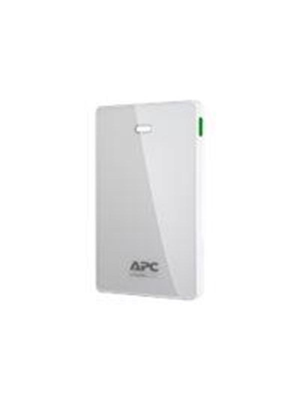 Mobile Power Pack Powerbank - 10000 mAh