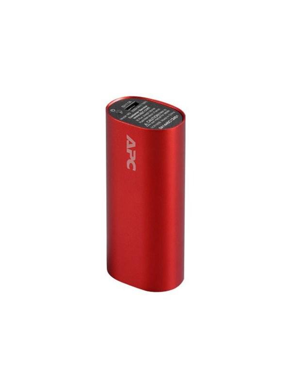 Mobile Power Pack Powerbank - 3000 mAh