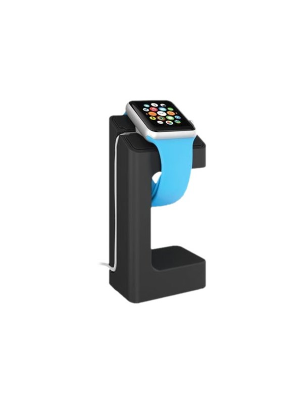 OnCharge Mini Compact til Apple Watch
