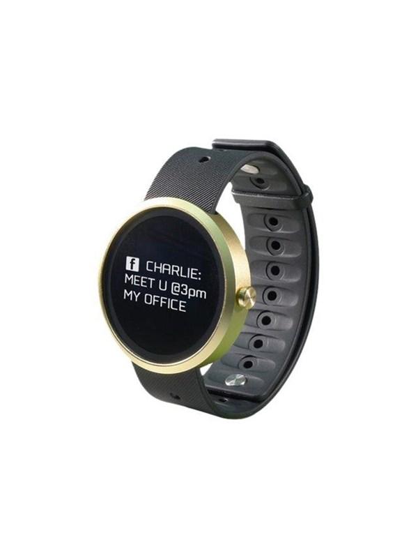I-gotU Q-Watch Q-72