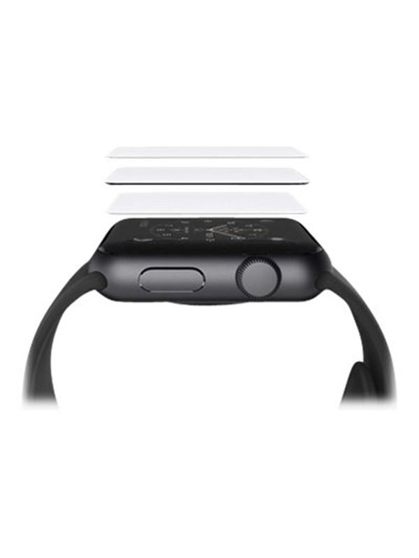 InvisiGlass Apple Watch 42mm