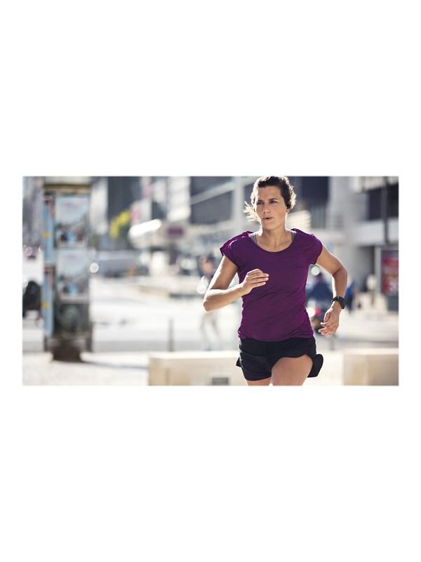 Runner 3 Cardio
