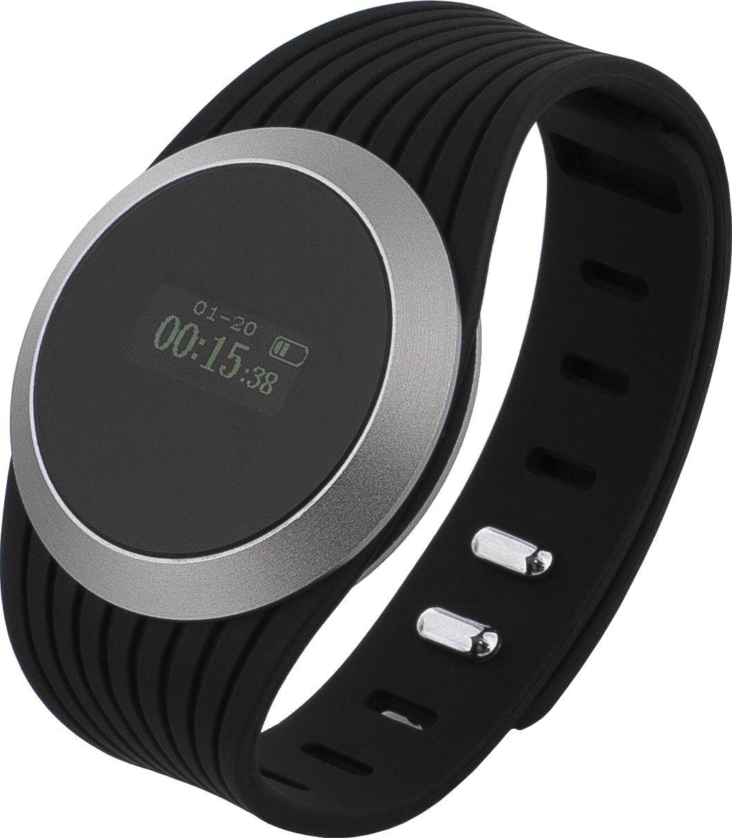 Streetz HLT-1002 smartwatch
