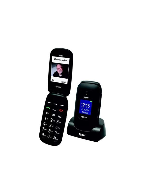 Ergophone 6220